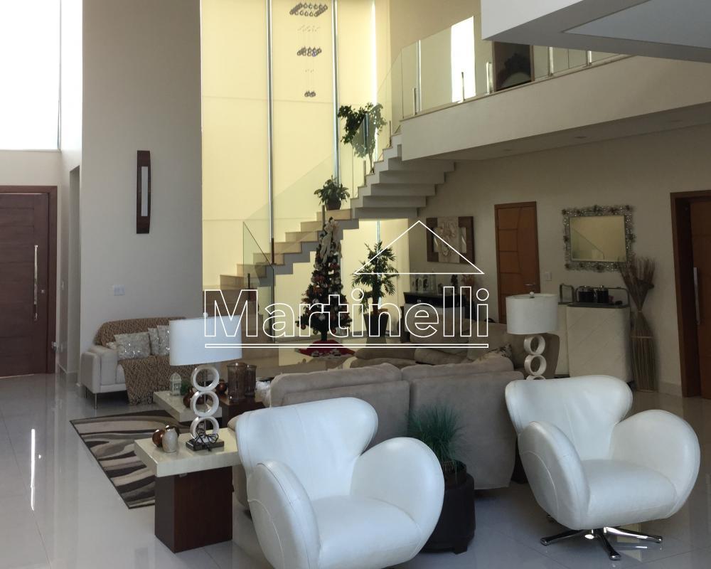 Comprar Casa / Condomínio em Bonfim Paulista apenas R$ 1.650.000,00 - Foto 4