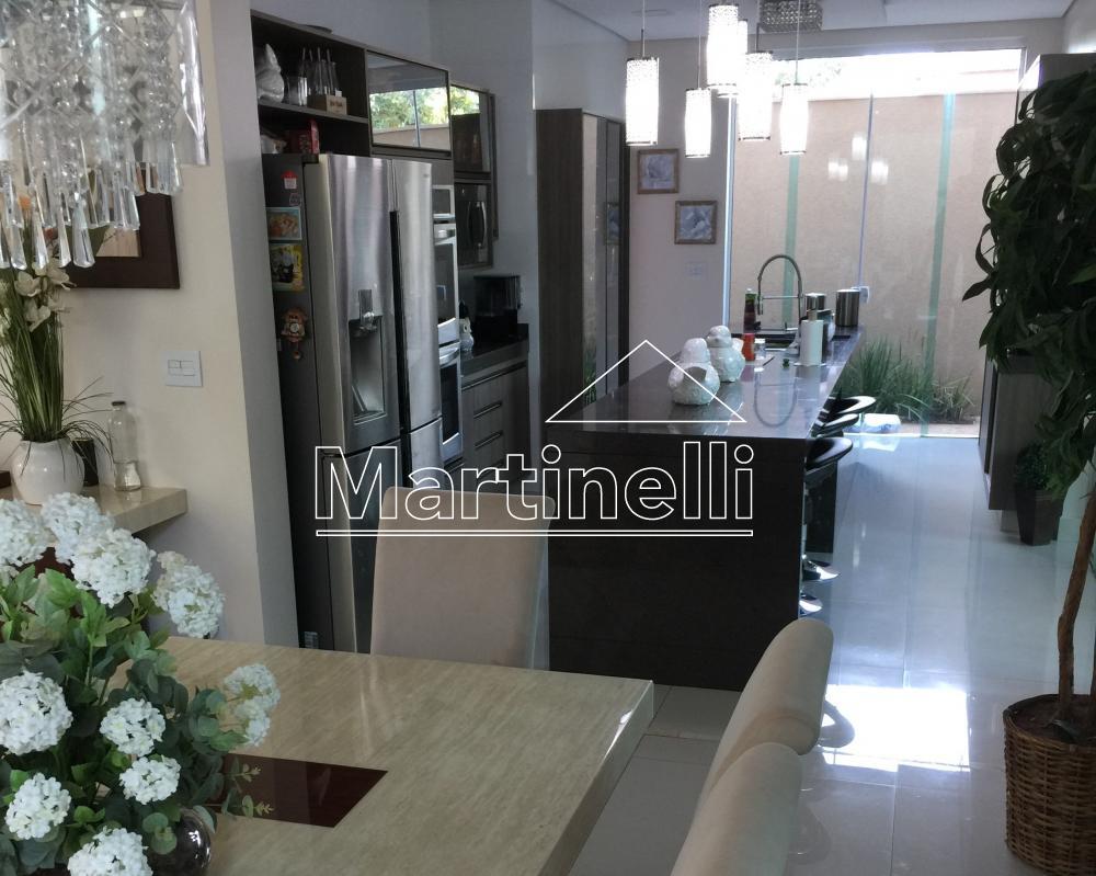 Comprar Casa / Condomínio em Bonfim Paulista apenas R$ 1.650.000,00 - Foto 6