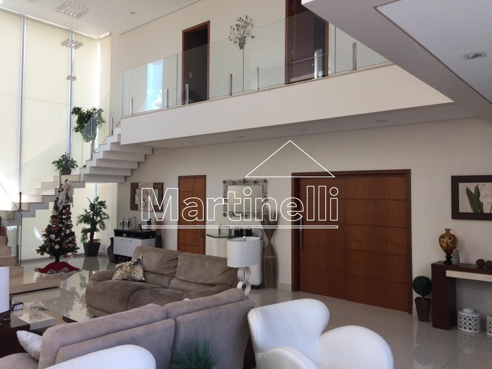 Comprar Casa / Condomínio em Bonfim Paulista apenas R$ 1.650.000,00 - Foto 1