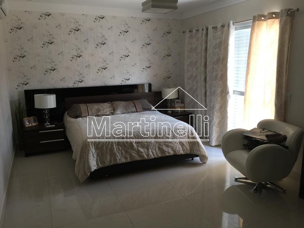 Comprar Casa / Condomínio em Bonfim Paulista apenas R$ 1.650.000,00 - Foto 9