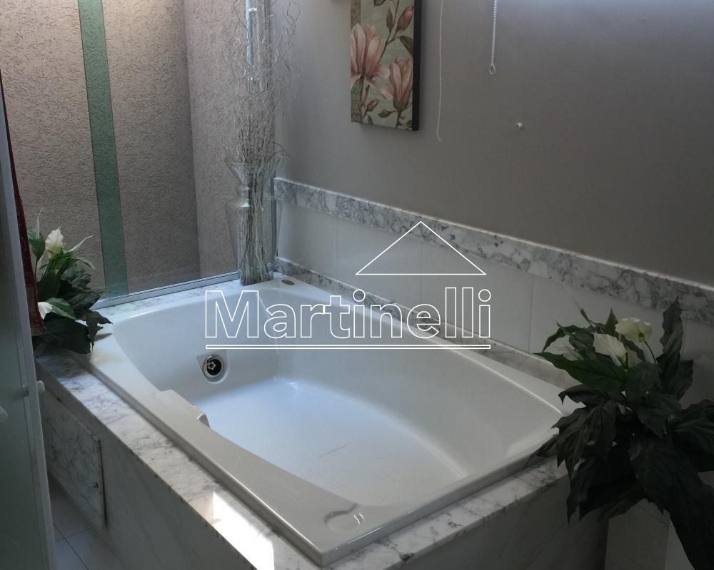 Comprar Casa / Condomínio em Bonfim Paulista apenas R$ 1.650.000,00 - Foto 10