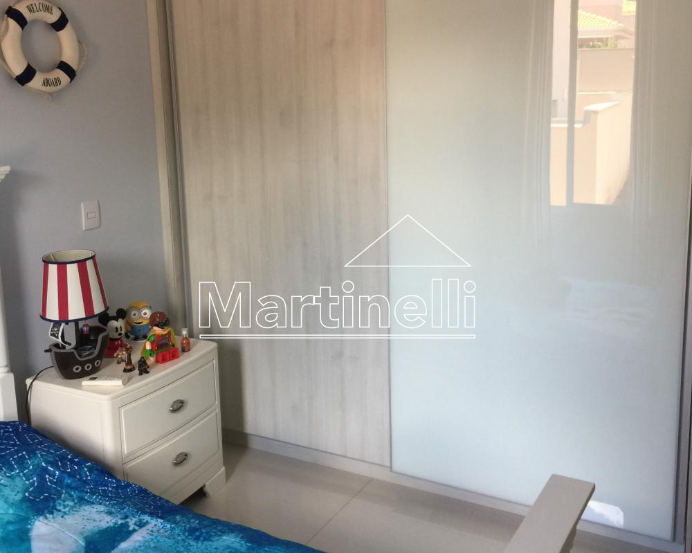 Comprar Casa / Condomínio em Bonfim Paulista apenas R$ 1.650.000,00 - Foto 12