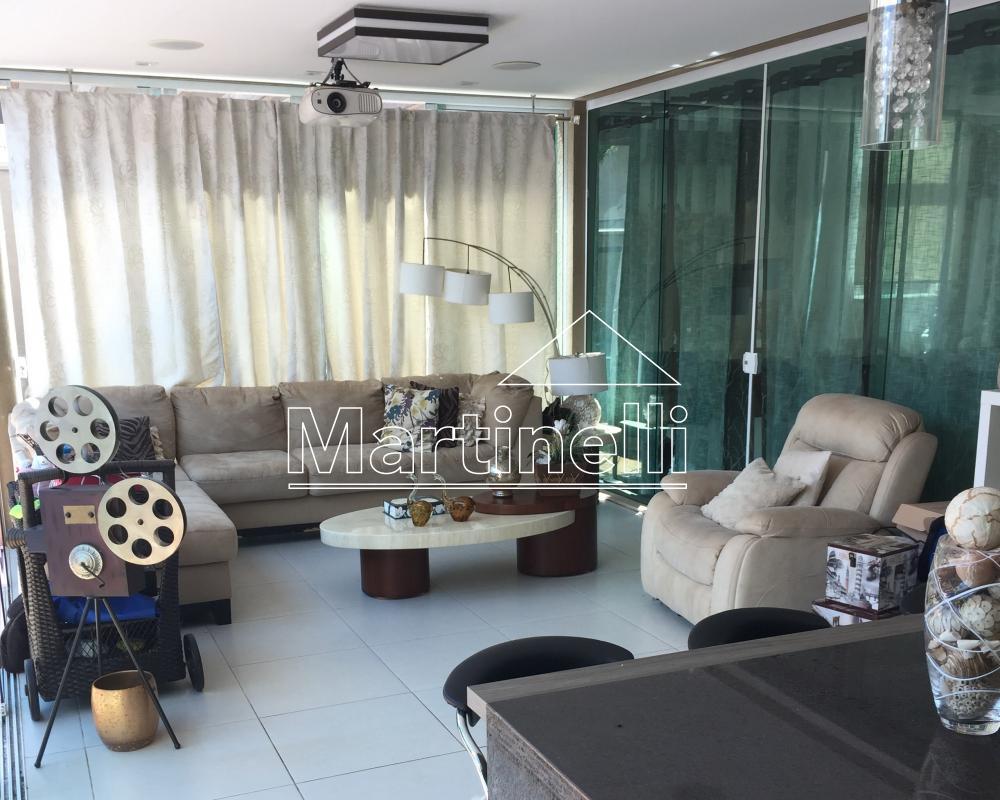 Comprar Casa / Condomínio em Bonfim Paulista apenas R$ 1.650.000,00 - Foto 14
