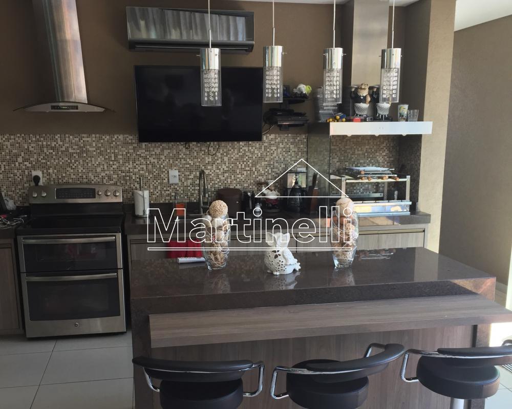 Comprar Casa / Condomínio em Bonfim Paulista apenas R$ 1.650.000,00 - Foto 15