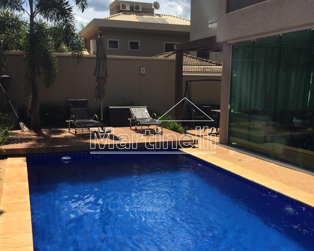 Comprar Casa / Condomínio em Bonfim Paulista apenas R$ 1.650.000,00 - Foto 18