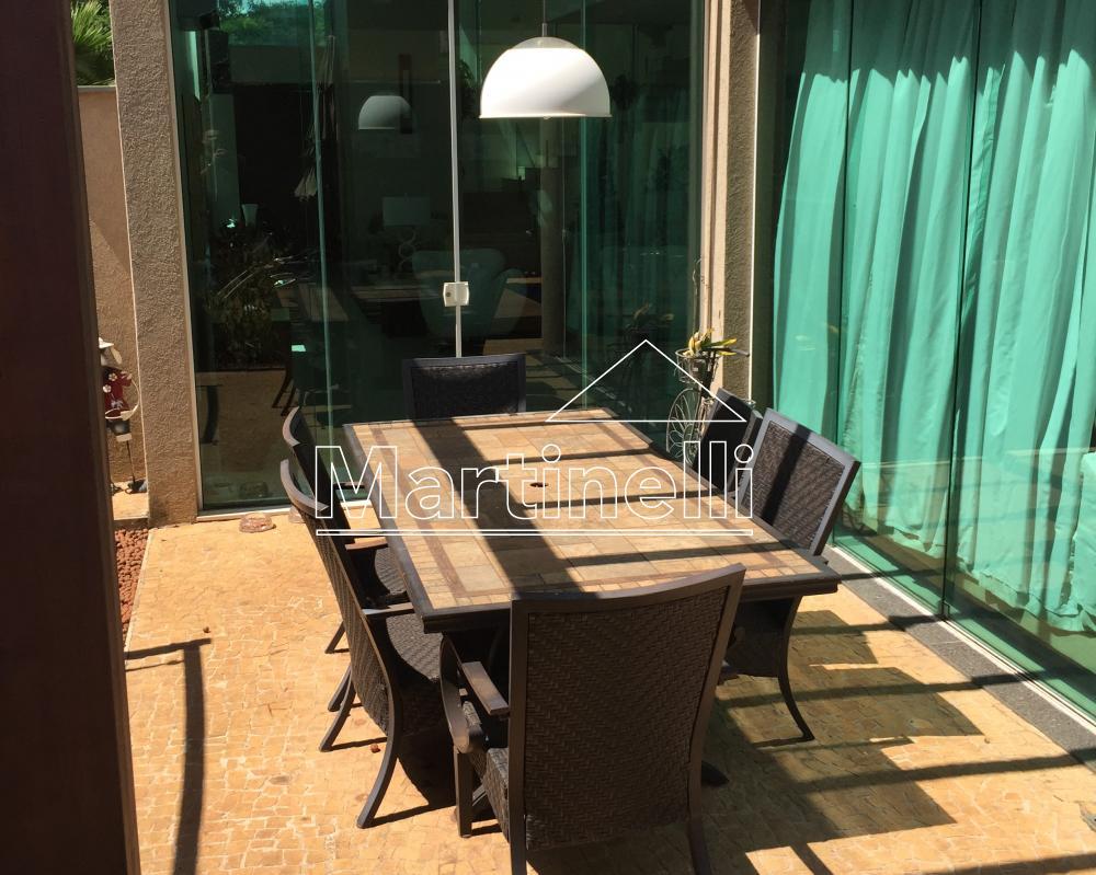 Comprar Casa / Condomínio em Bonfim Paulista apenas R$ 1.650.000,00 - Foto 17