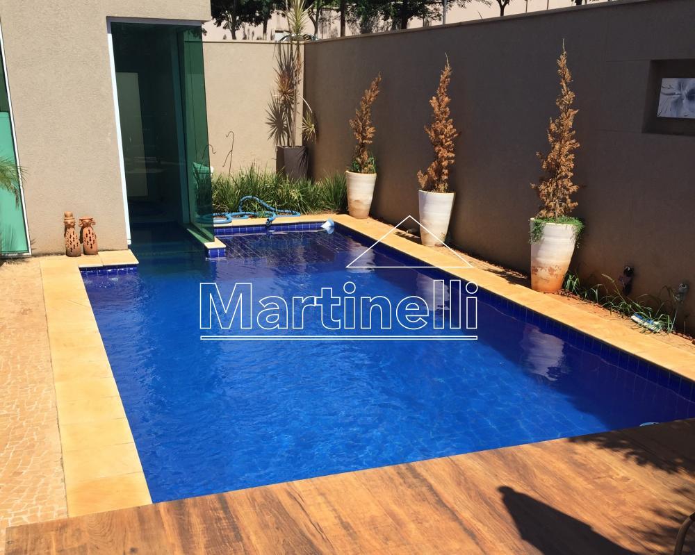 Comprar Casa / Condomínio em Bonfim Paulista apenas R$ 1.650.000,00 - Foto 19