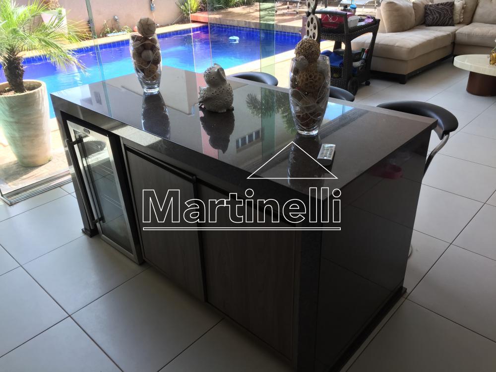Comprar Casa / Condomínio em Bonfim Paulista apenas R$ 1.650.000,00 - Foto 16