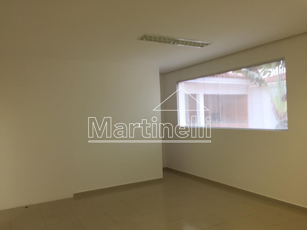 Alugar Imóvel Comercial / Prédio em Ribeirão Preto apenas R$ 11.000,00 - Foto 5