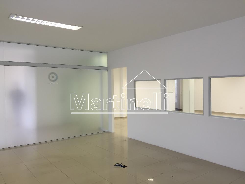 Alugar Imóvel Comercial / Prédio em Ribeirão Preto apenas R$ 11.000,00 - Foto 6