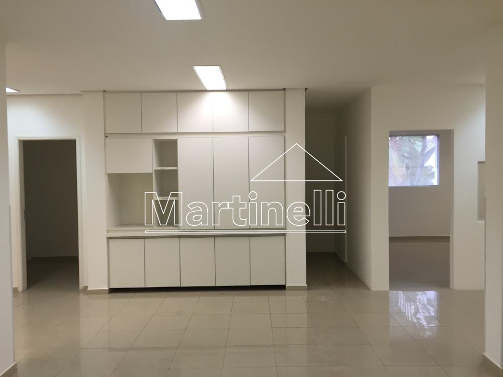 Alugar Imóvel Comercial / Prédio em Ribeirão Preto apenas R$ 11.000,00 - Foto 7
