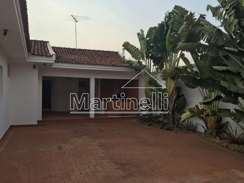Alugar Imóvel Comercial / Prédio em Ribeirão Preto apenas R$ 11.000,00 - Foto 12