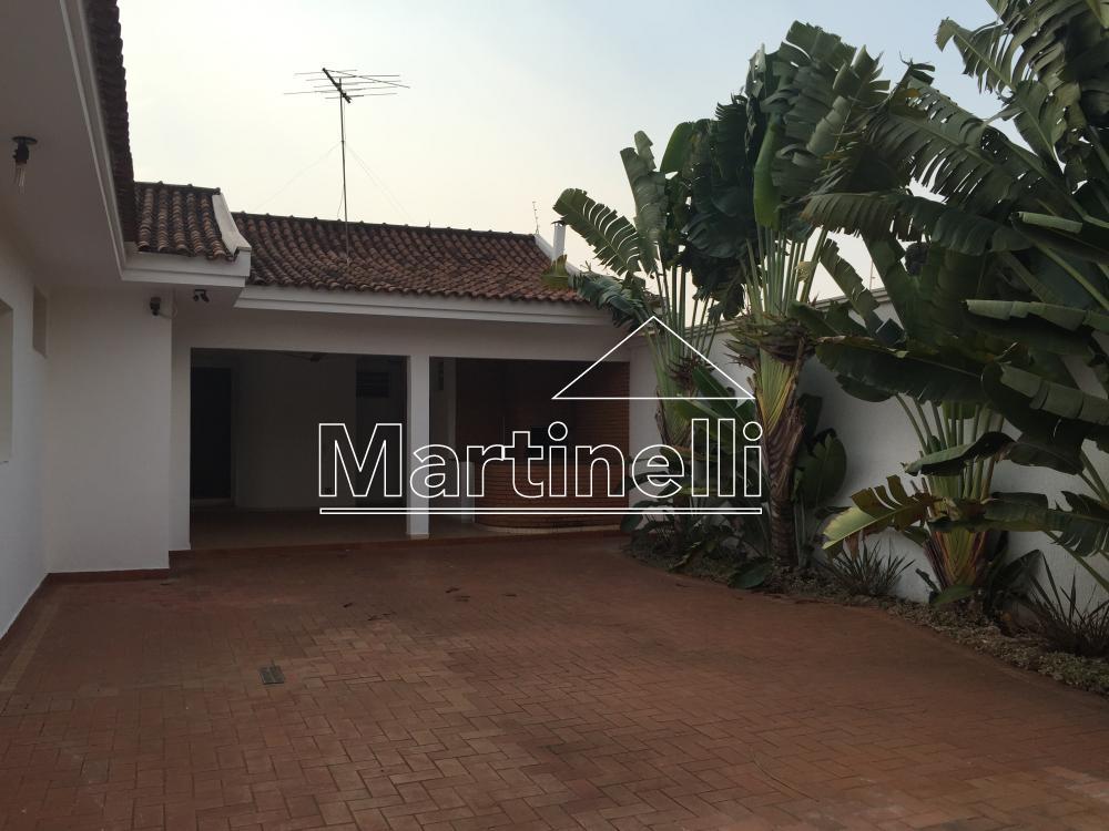 Alugar Imóvel Comercial / Prédio em Ribeirão Preto apenas R$ 11.000,00 - Foto 15