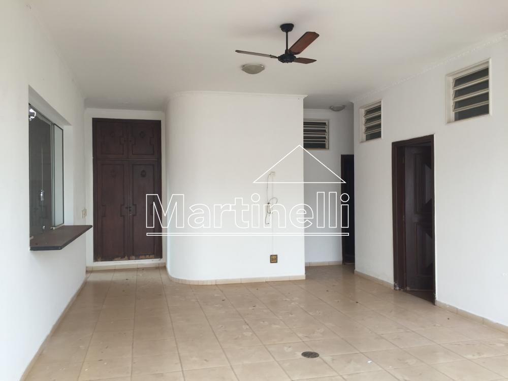 Alugar Imóvel Comercial / Prédio em Ribeirão Preto apenas R$ 11.000,00 - Foto 16