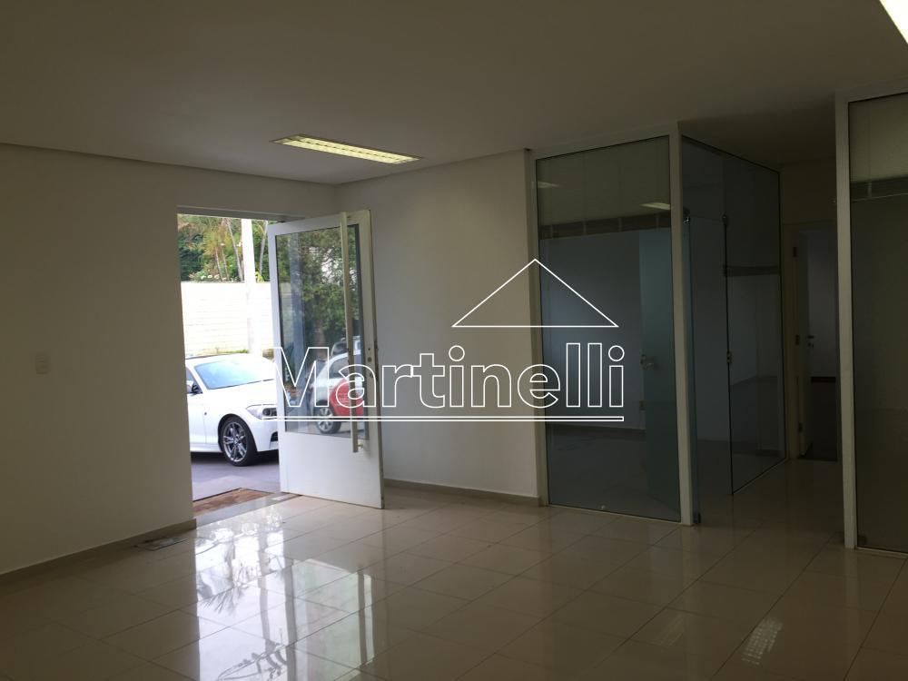 Alugar Imóvel Comercial / Prédio em Ribeirão Preto apenas R$ 11.000,00 - Foto 18