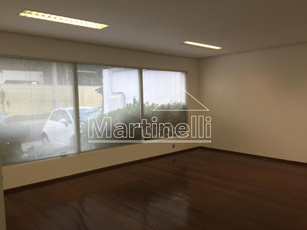 Alugar Imóvel Comercial / Prédio em Ribeirão Preto apenas R$ 11.000,00 - Foto 20
