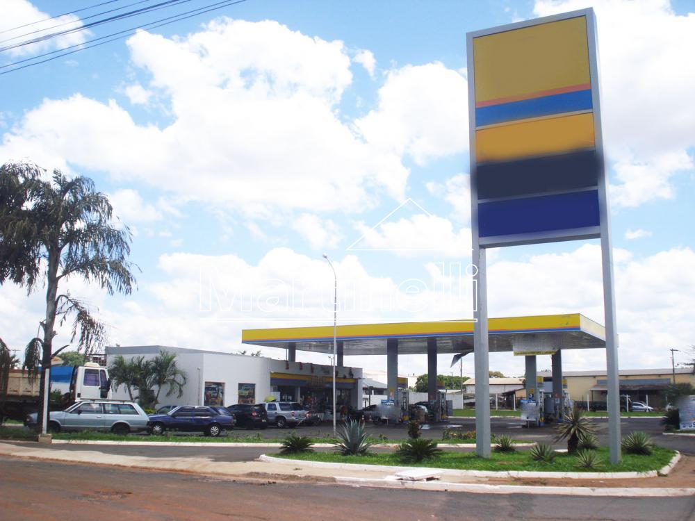 Comprar Imóvel Comercial / Imóvel Comercial em Ribeirão Preto apenas R$ 8.000.000,00 - Foto 2