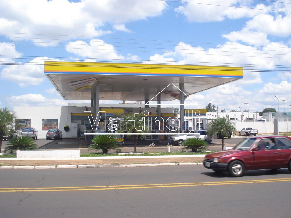 Comprar Imóvel Comercial / Imóvel Comercial em Ribeirão Preto apenas R$ 8.000.000,00 - Foto 3