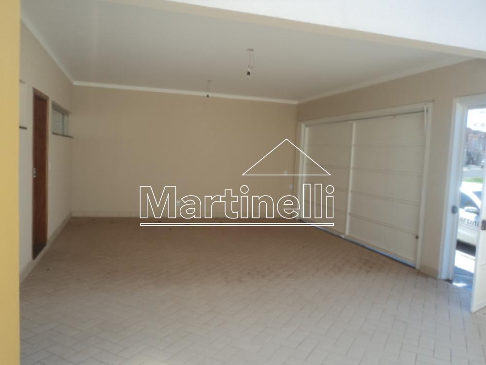 Comprar Casa / Padrão em Ribeirão Preto apenas R$ 430.000,00 - Foto 1
