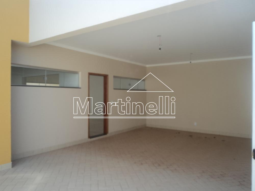 Comprar Casa / Padrão em Ribeirão Preto apenas R$ 430.000,00 - Foto 2