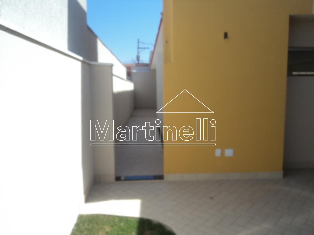 Comprar Casa / Padrão em Ribeirão Preto apenas R$ 430.000,00 - Foto 3