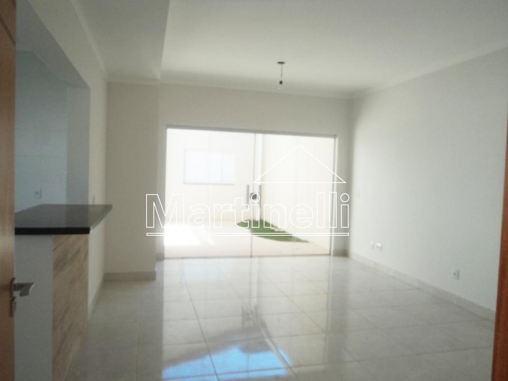 Comprar Casa / Padrão em Ribeirão Preto apenas R$ 430.000,00 - Foto 4