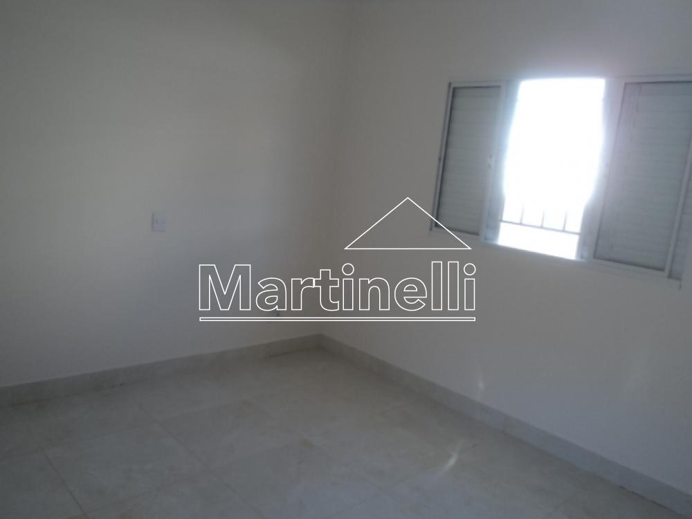 Comprar Casa / Padrão em Ribeirão Preto apenas R$ 430.000,00 - Foto 10