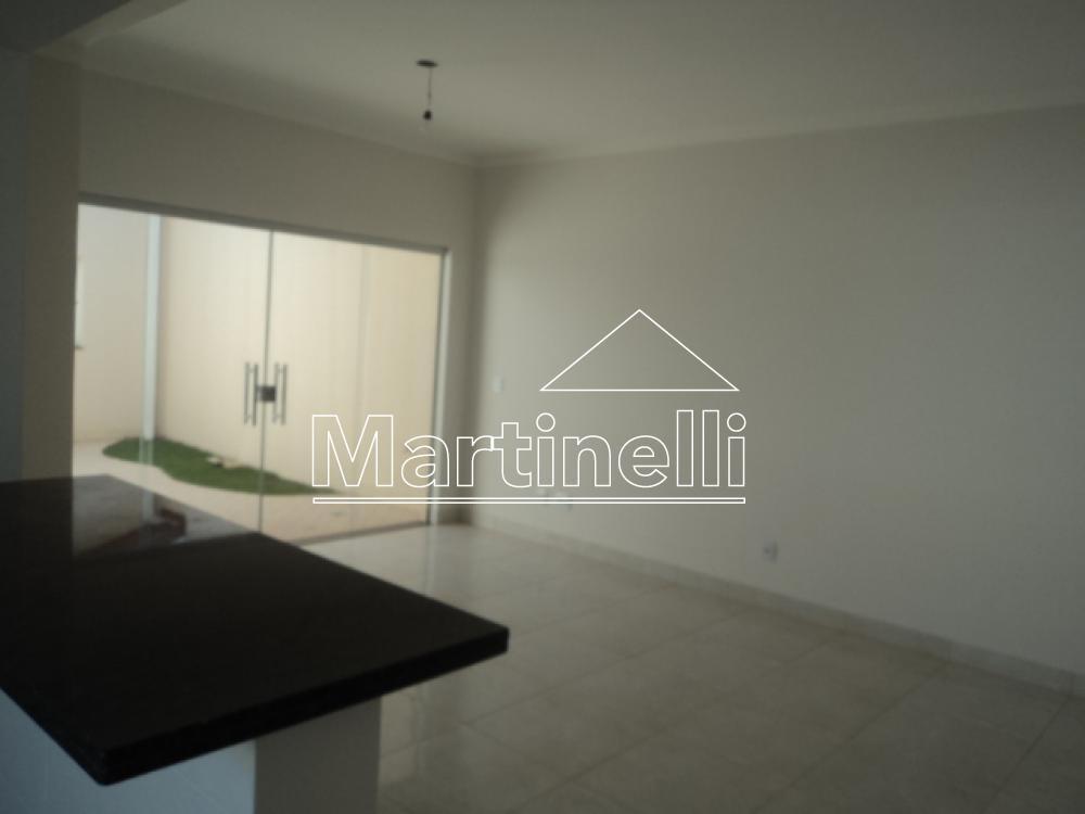 Comprar Casa / Padrão em Ribeirão Preto apenas R$ 430.000,00 - Foto 7