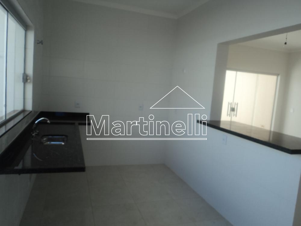 Comprar Casa / Padrão em Ribeirão Preto apenas R$ 430.000,00 - Foto 8