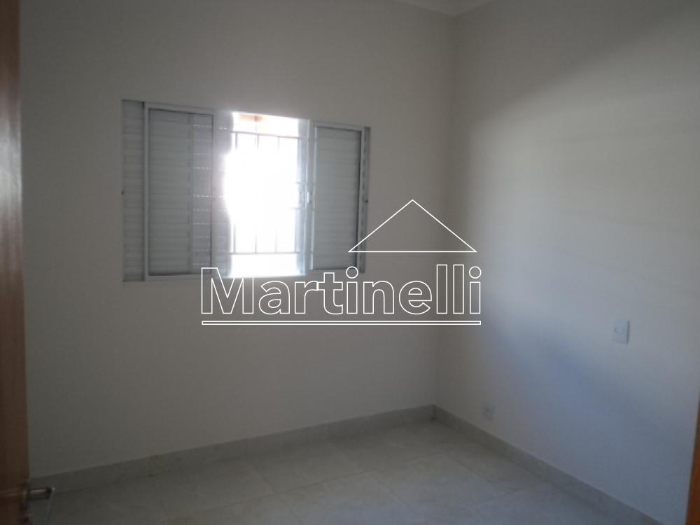 Comprar Casa / Padrão em Ribeirão Preto apenas R$ 430.000,00 - Foto 12