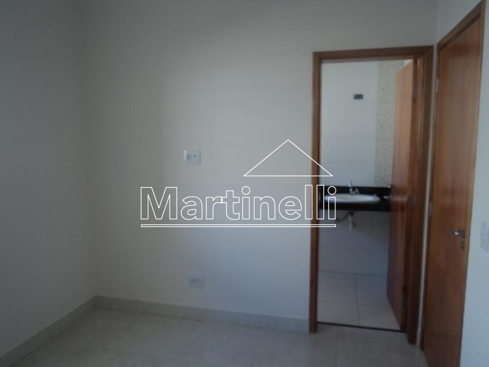 Comprar Casa / Padrão em Ribeirão Preto apenas R$ 430.000,00 - Foto 13