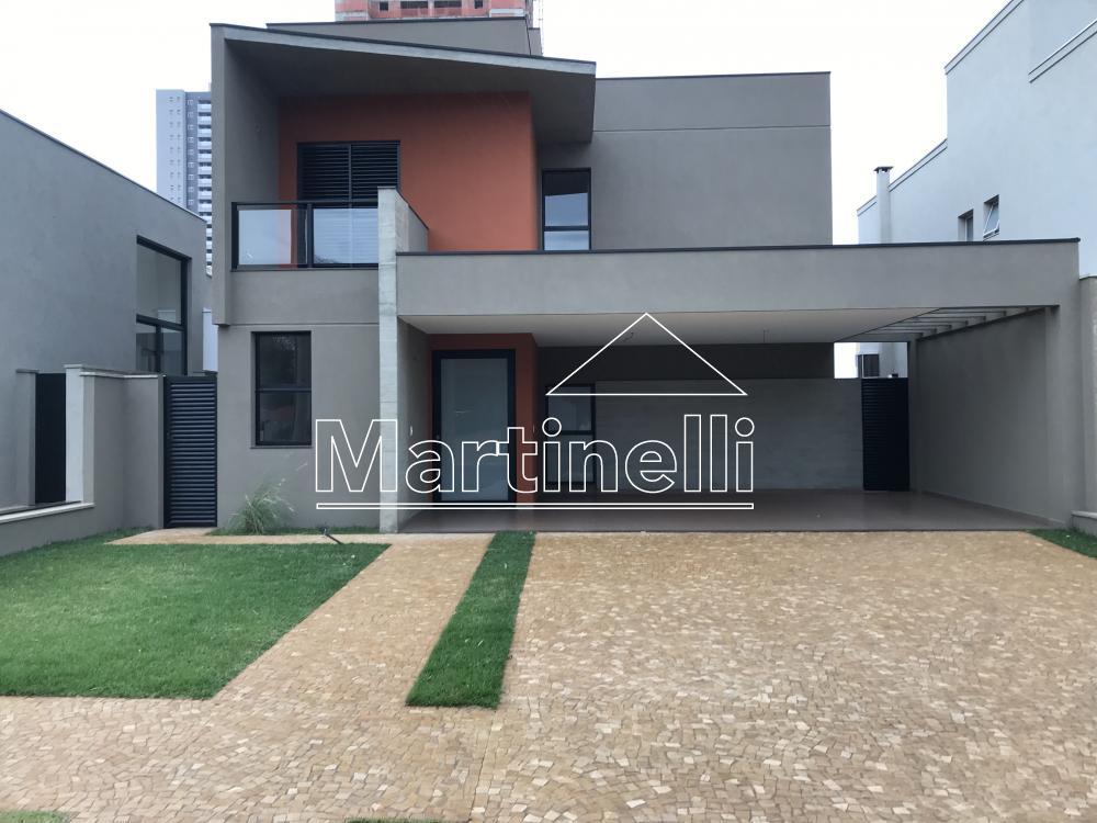 Comprar Casa / Condomínio em Ribeirão Preto apenas R$ 1.150.000,00 - Foto 1