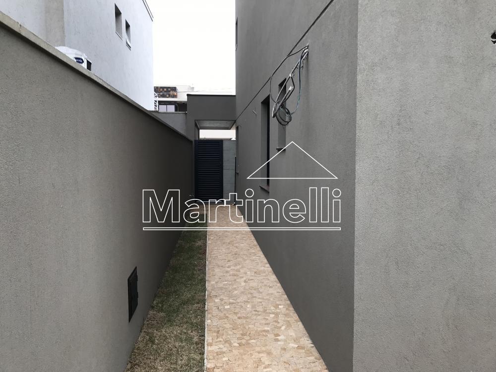 Comprar Casa / Condomínio em Ribeirão Preto apenas R$ 1.150.000,00 - Foto 27