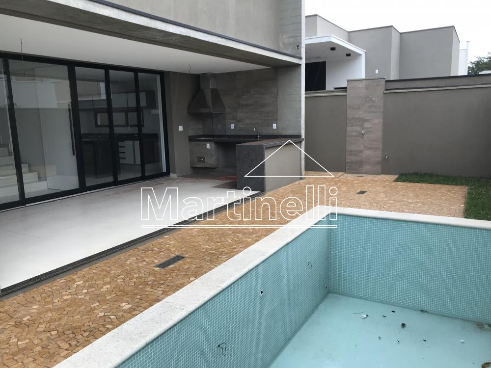 Comprar Casa / Condomínio em Ribeirão Preto apenas R$ 1.150.000,00 - Foto 24