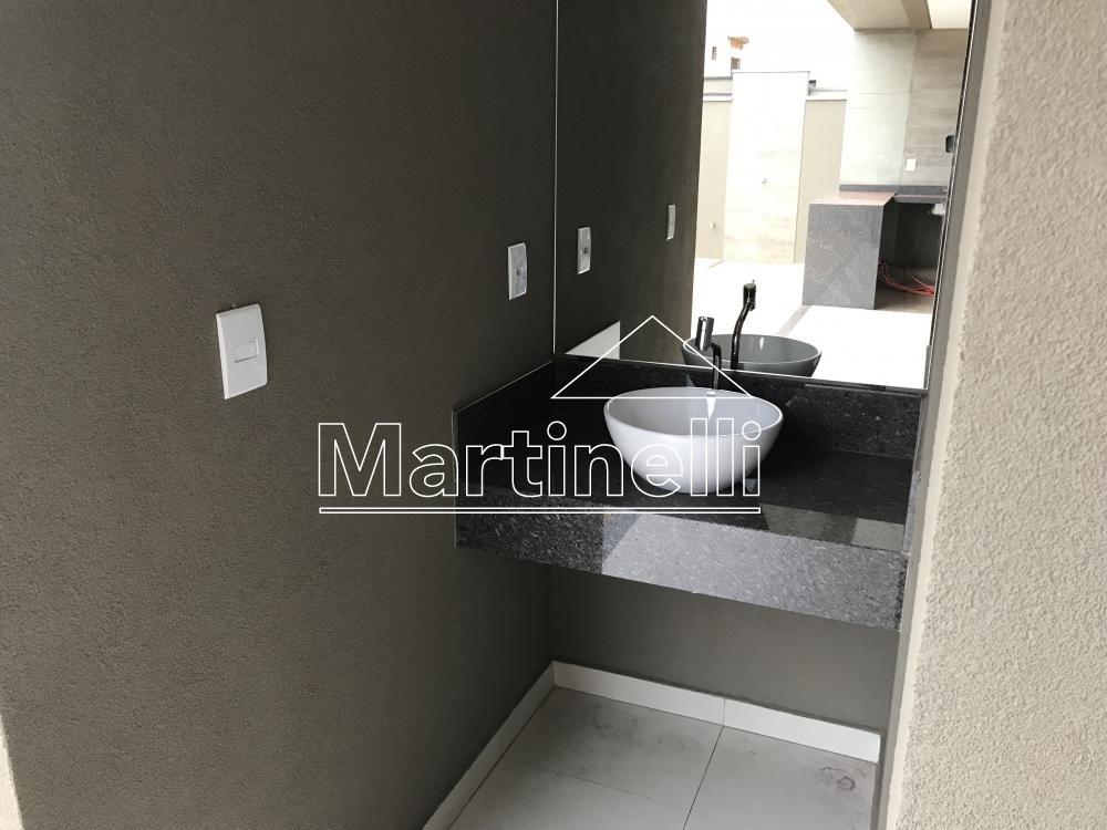Comprar Casa / Condomínio em Ribeirão Preto apenas R$ 1.150.000,00 - Foto 22