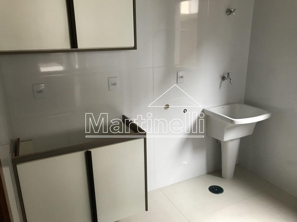 Comprar Casa / Condomínio em Ribeirão Preto apenas R$ 1.150.000,00 - Foto 19