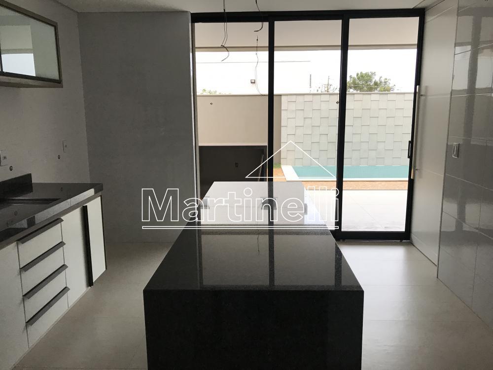 Comprar Casa / Condomínio em Ribeirão Preto apenas R$ 1.150.000,00 - Foto 20