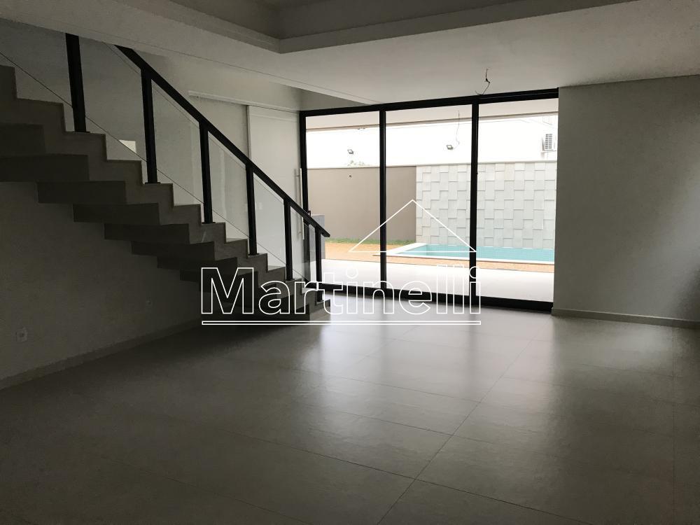 Comprar Casa / Condomínio em Ribeirão Preto apenas R$ 1.150.000,00 - Foto 2