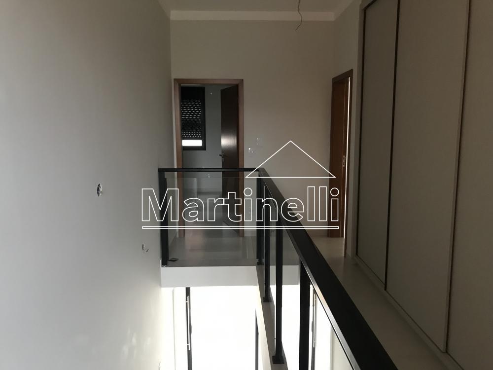 Comprar Casa / Condomínio em Ribeirão Preto apenas R$ 1.150.000,00 - Foto 4