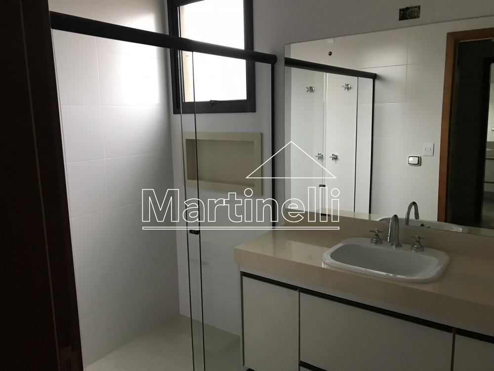 Comprar Casa / Condomínio em Ribeirão Preto apenas R$ 1.150.000,00 - Foto 17