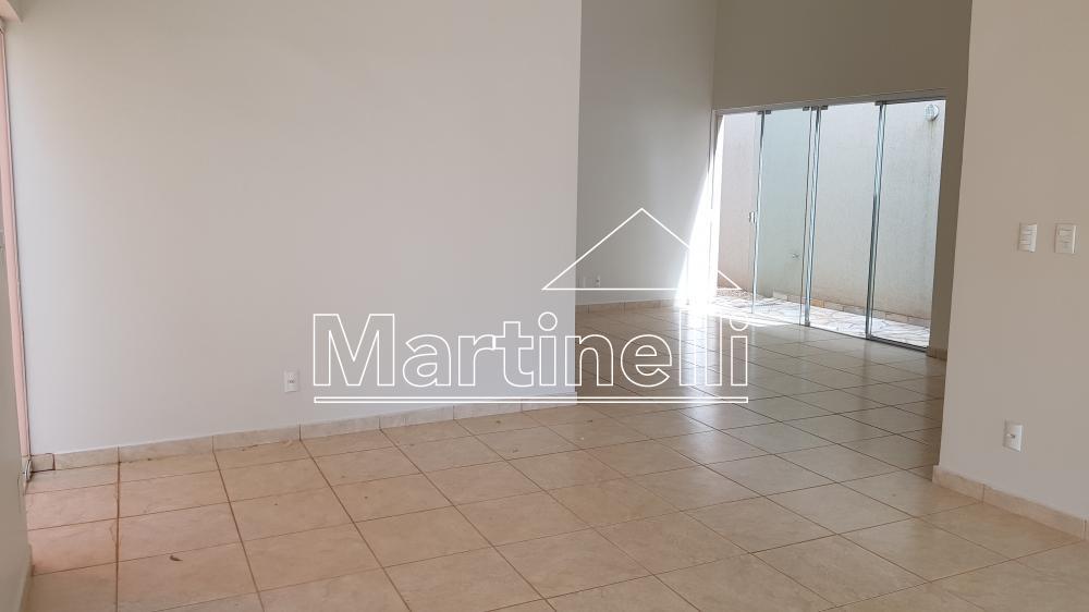 Alugar Casa / Condomínio em Ribeirão Preto apenas R$ 3.000,00 - Foto 3