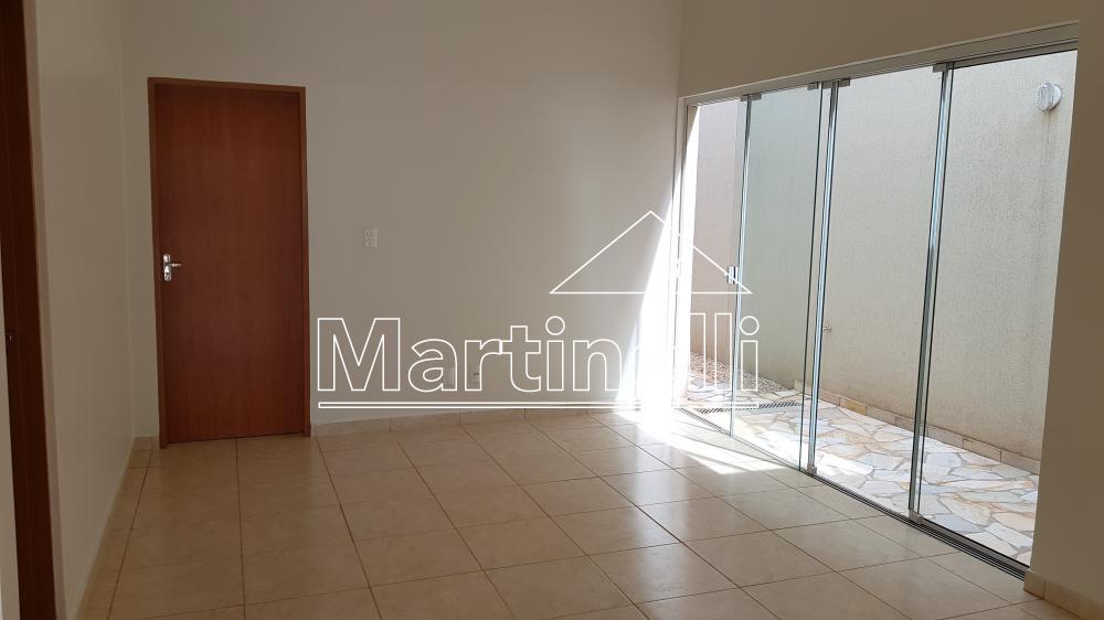 Alugar Casa / Condomínio em Ribeirão Preto apenas R$ 3.000,00 - Foto 5
