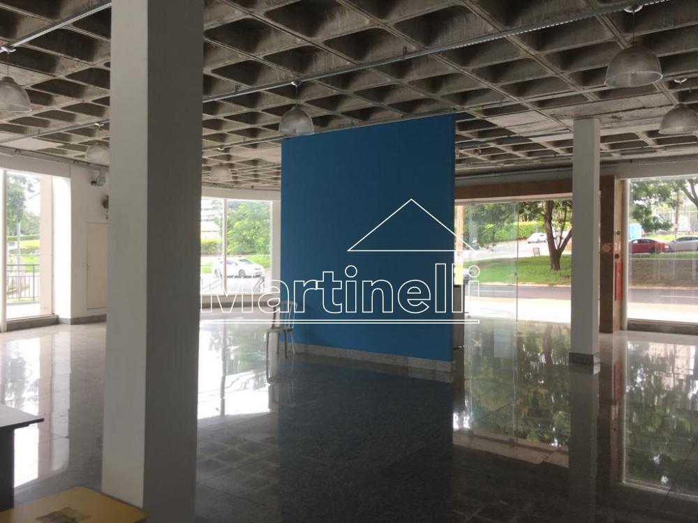Alugar Imóvel Comercial / Imóvel Comercial em Ribeirão Preto apenas R$ 45.000,00 - Foto 8