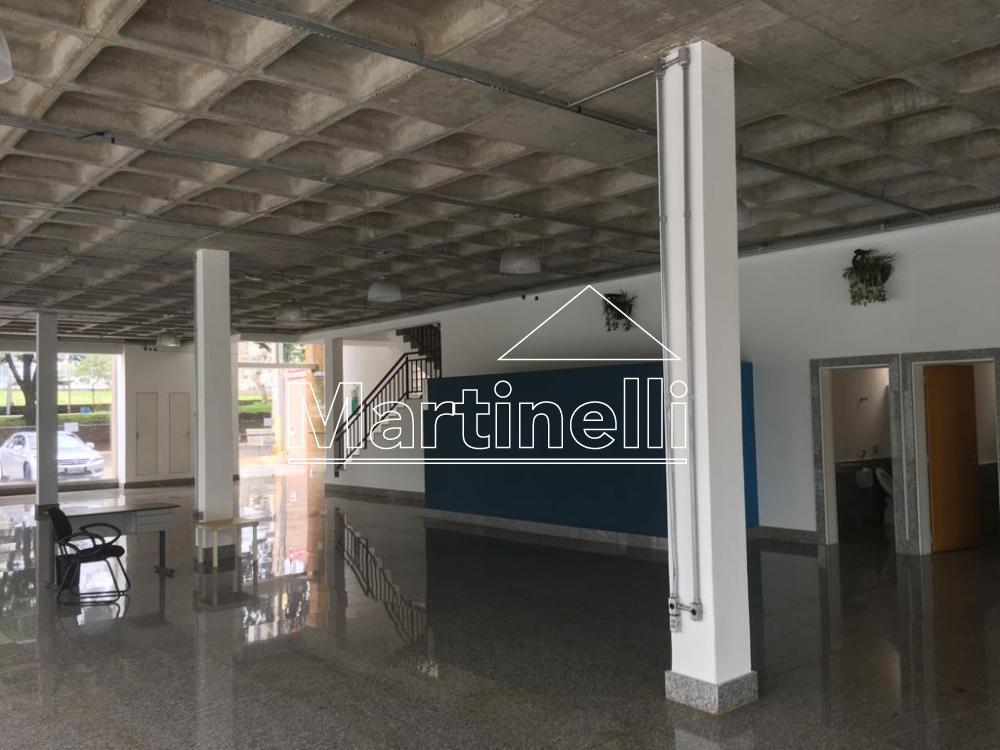 Alugar Imóvel Comercial / Imóvel Comercial em Ribeirão Preto apenas R$ 45.000,00 - Foto 9