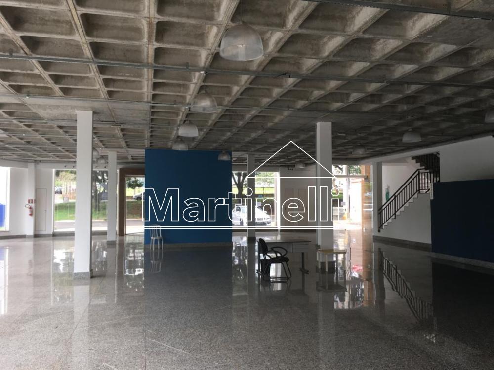 Alugar Imóvel Comercial / Imóvel Comercial em Ribeirão Preto apenas R$ 45.000,00 - Foto 10
