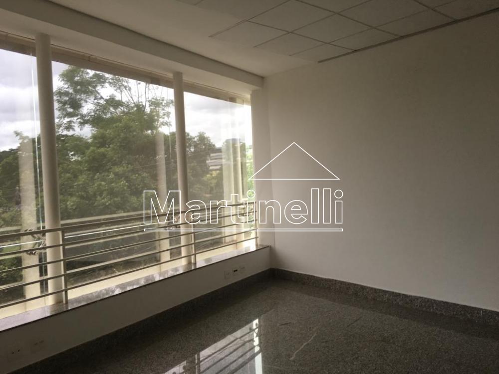 Alugar Imóvel Comercial / Imóvel Comercial em Ribeirão Preto apenas R$ 45.000,00 - Foto 13