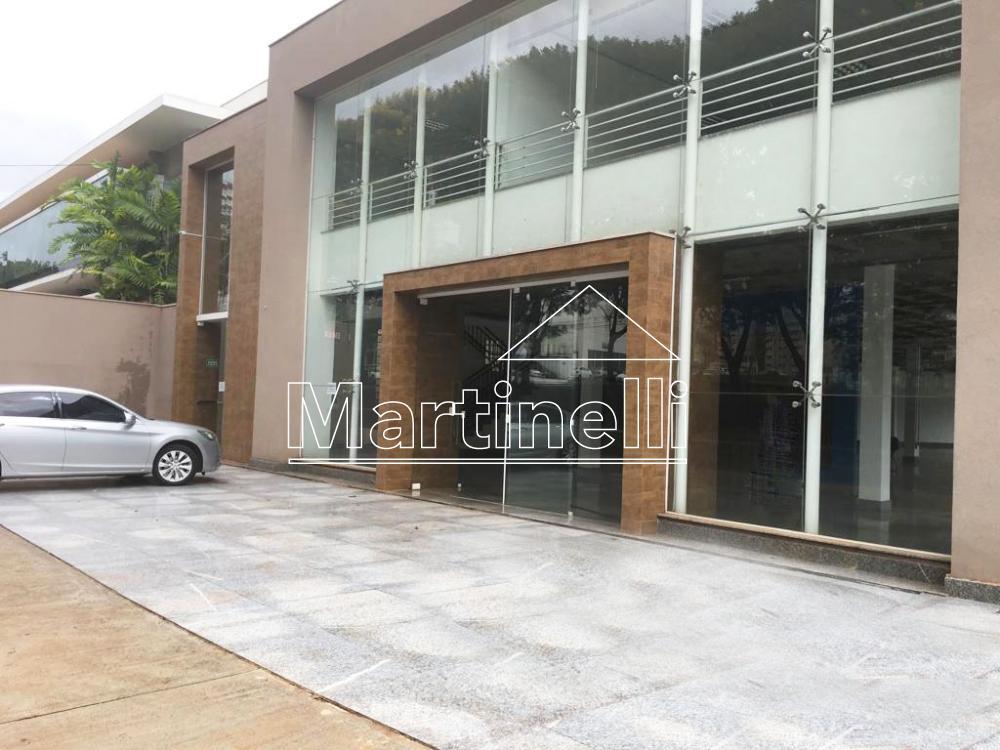 Alugar Imóvel Comercial / Imóvel Comercial em Ribeirão Preto apenas R$ 45.000,00 - Foto 1