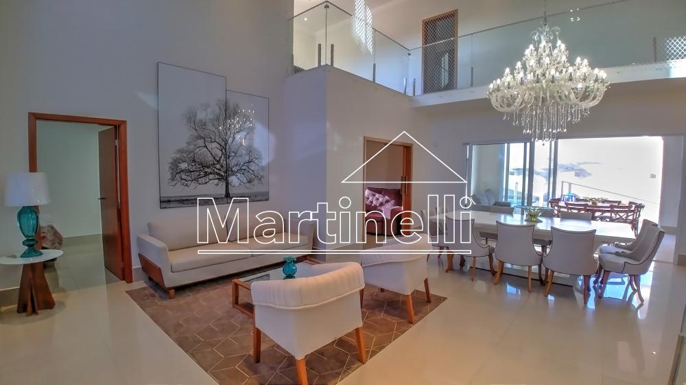 Comprar Casa / Condomínio em Ribeirão Preto apenas R$ 2.590.000,00 - Foto 2