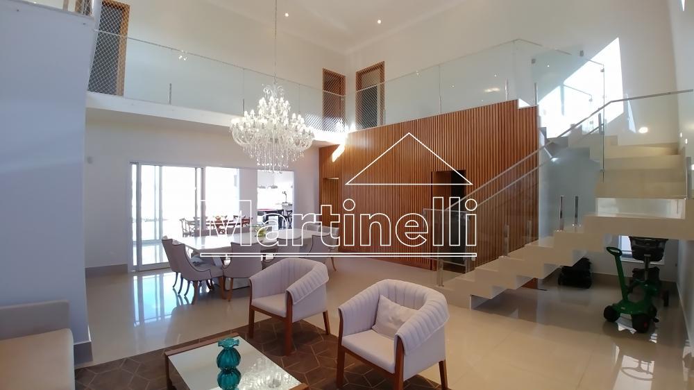 Comprar Casa / Condomínio em Ribeirão Preto apenas R$ 2.590.000,00 - Foto 3