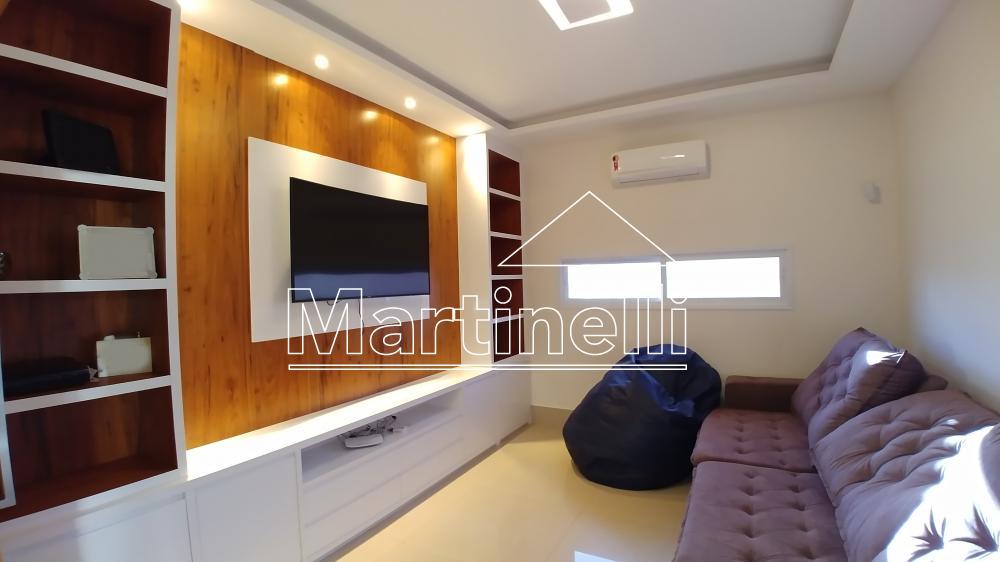Comprar Casa / Condomínio em Ribeirão Preto apenas R$ 2.590.000,00 - Foto 9